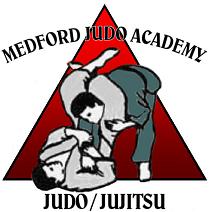 Medford Judo Academy